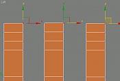 Tutorial Max: aprendiendo a modelar con editable Poly  Terminado -catedra_20070427_tuto_max_mod_silla_23.jpg