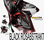 [abstracto]Rosa Negra de cristal-black_rosabstrakt_foro.jpg