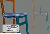 Tutorial Max: aprendiendo a modelar con editable Poly  Terminado -catedra_20070427_tuto_max_mod_silla_38.jpg