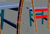 Tutorial Max: aprendiendo a modelar con editable Poly  Terminado -catedra_20070427_tuto_max_mod_silla_40.jpg