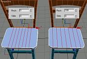 Tutorial Max: aprendiendo a modelar con editable Poly  Terminado -catedra_20070427_tuto_max_mod_silla_42.jpg