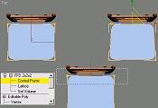 Tutorial Max: aprendiendo a modelar con editable Poly  Terminado -catedra_20070427_tuto_max_mod_silla_43.jpg