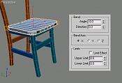 Tutorial Max: aprendiendo a modelar con editable Poly  Terminado -catedra_20070427_tuto_max_mod_silla_44.jpg