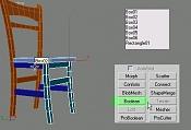 Tutorial Max: aprendiendo a modelar con editable Poly  Terminado -catedra_20070427_tuto_max_mod_silla_45.jpg