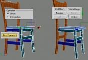 Tutorial Max: aprendiendo a modelar con editable Poly  Terminado -catedra_20070427_tuto_max_mod_silla_46.jpg