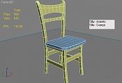 Tutorial Max: aprendiendo a modelar con editable Poly  Terminado -catedra_20070427_tuto_max_mod_silla_48.jpg