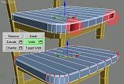 Tutorial Max: aprendiendo a modelar con editable Poly  Terminado -catedra_20070427_tuto_max_mod_silla_49.jpg