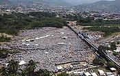 Venezuela: ¿Estamos informados sobre lo que pasa alli?-pr6wag8dwjaffmpo64ij.jpg