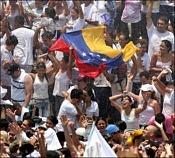 Venezuela: ¿Estamos informados sobre lo que pasa alli?-wcitjs07elycwld3x6kn.jpg