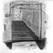 Dibujo artistico - El Pastelista-84-escalinata.jpg