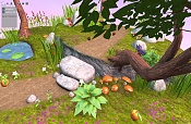 apricot, the Open Game project-gfx3.jpg