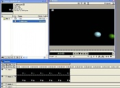 premiere frame-nuevo_imagen_de_mapa_de_bits.jpg