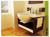 Baño-bathroom.jpg