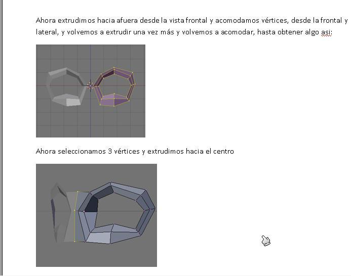 Problema Blender Modo Solid-screenshot160.jpg