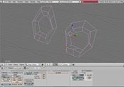 Problema Blender Modo Solid-screenshot159.jpg
