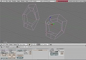 Problema Blender Modo Solid-screenshot159.jpg