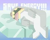 Let's Vector  Vector art Topic-save-energy_by-herbiecans.jpg