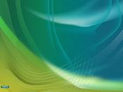 Trucos y tips sobre Adobe Photoshop-fondo-marco01.jpg