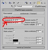 Como puedo hacer esto-material_autoiluminado.jpg