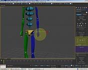 Linkar un objeto a otro    y luego cambiar a otro durante una animacion -imagen1.jpg