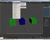 Linkar un objeto a otro    y luego cambiar a otro durante una animacion -imagen2.jpg