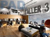oficinas interiores-mosaico.jpg