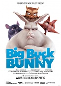 Big Buck Bunny  Peach Open Movie  ::Premiere 10 de abril::-poster_small.jpg