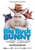 Big buck bunny peach open movie ::Premiere 10 de abril::-poster_small.jpg