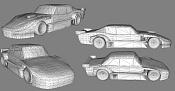 ayudarias a hacer un curso gratis para crear videojuegos 3d -tc20082qu0.jpg