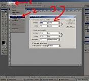una de principiante en photoshop-pixelsize.jpg
