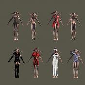 Ragahen - DWIII-ideas01.jpg