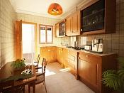 Interiores   casi   terminados -cocina05.jpg