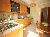Interiores   casi   terminados -cocina06.jpg