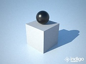 problema con Indigo-test_shaz_ior144.jpg