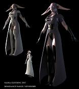 Ragahen - DWIII-clothingtestqe1.jpg