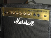 ampli Marshall 15w-img_2231.jpg