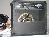 ampli Marshall 15w-img_2228.jpg