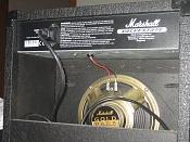 ampli Marshall 15w-img_2229.jpg