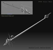Ragahen - DWIII-areiszeij7.jpg
