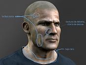 Prison Break  Dominic Purcell -textura.jpg