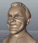 Speedsculpts-screenshot-22_03_2008-19_07_30.png