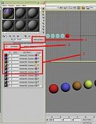 numero de materiales-multi_sub-objeto.jpg