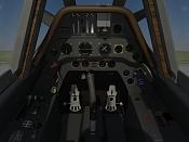 Progreso de Fw190-fw190cockpit00.jpg