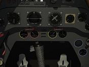 Progreso de Fw190-fw190cockpit01.jpg