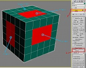 numero de materiales-imagen_01.jpg