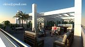 terraza- casi final-render1.jpg