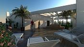 terraza- casi final-render2.jpg
