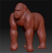 Gorila-gorilabrush01v2.jpg