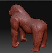 Gorila-gorilabrush02v2.jpg