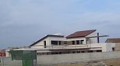 Vista arquitectonica-cf0055.jpg